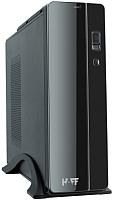 Системный блок HAFF Maxima Wi36100420HDHS601 -