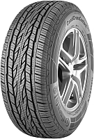 Летняя шина Continental ContiCrossContact LX2 215/60R16 95H -