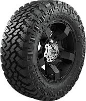 Летняя шина Nitto Trail Grappler M/T 285/75R16 116P -