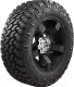 Летняя шина Nitto Trail Grappler M/T 285/75R16 116P -
