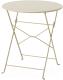 Стол садовый Ikea Сальтхольмен 803.118.33 -