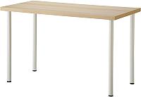 Письменный стол Ikea Линнмон/Адильс 291.698.85 -