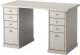 Письменный стол Ikea Климпен 692.139.14 -