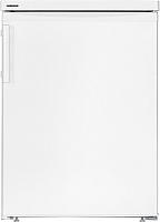 Холодильник с морозильником Liebherr T 1714 Comfort -