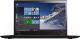 Ноутбук Lenovo ThinkPad T460s (20FAS1XV00) -