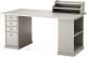 Письменный стол Ikea Климпен 692.139.33 -