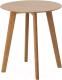 Журнальный столик Ikea Финеде 203.076.45 -