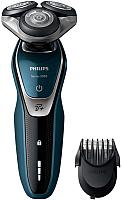 Электробритва Philips S5672/41 -