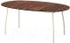 Стол садовый Ikea Виндальшё 902.590.33 -