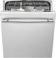 Посудомоечная машина Maunfeld МLP-12 iN -