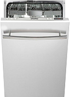 Посудомоечная машина Maunfeld МLP-08 iN -