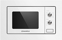 Микроволновая печь Maunfeld MBMO.20.2PGW -