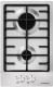 Газовая варочная панель Maunfeld MGHS.32.73S -