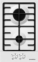 Газовая варочная панель Maunfeld MGHE.32.73W -