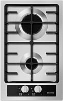 Газовая варочная панель Maunfeld MGHS.32.71S -