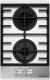 Газовая варочная панель Maunfeld MGHG.32.21W -