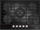 Газовая варочная панель Maunfeld MGHG.75.13B -