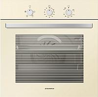 Электрический духовой шкаф Maunfeld MEOC.674I -