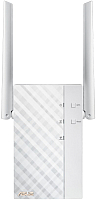 Беспроводная точка доступа Asus RP-AC56 / 90IG01P0-BO3R00  -