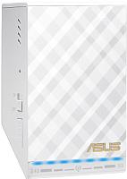 Беспроводная точка доступа Asus RP-AC52 / 90IG00T0-BM0N10 -
