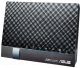 Маршрутизатор/DSL-модем Asus DSL-AC56U / 90IG01E0-BM3000 -