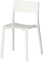 Стул Ikea Ян-Инге 003.609.07 -