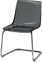 Стул Ikea Тобиас 703.558.65 -