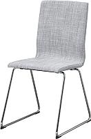 Стул Ikea Вольфганг 803.601.97 -