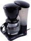Капельная кофеварка Endever Costa-1042 (черный) -