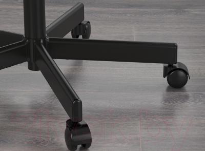 Кресло офисное Ikea Миллбергет 903.394.12