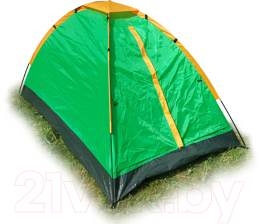 автомобильные покрышки купить палатку на 4 места баллы для