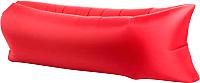 Ламзак Sundays Sofa GC-TT009 (красный) -