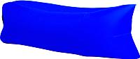 Ламзак Sundays Sofa GC-TT009 (синий) -