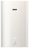 Накопительный водонагреватель Zanussi ZWH/S 30 Splendore -