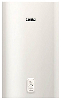 Накопительный водонагреватель Zanussi ZWH/S 50 Splendore -