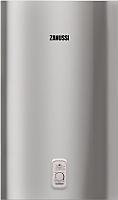 Накопительный водонагреватель Zanussi ZWH/S 80 Splendore Silver -