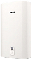 Накопительный водонагреватель Zanussi ZWH/S 50 Splendore XP -