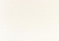 Плитка Tubadzin Indigo Bialy (250x360) -