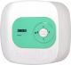 Накопительный водонагреватель Zanussi ZWH/S 10 Melody O (зеленый) -
