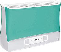 Очиститель воздуха Экология Супер-Плюс Био (зеленый) -