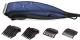 Машинка для стрижки волос Lumme LU-2508 (синий сапфир) -