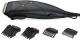 Машинка для стрижки волос Lumme LU-2508 (черный жемчуг) -