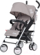 Детская прогулочная коляска Euro-Cart Ezzo 2017 (Mocco) -