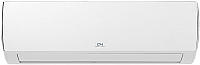 Сплит-система Cooper&Hunter Veritas CH-S24FTXQ Wi-Fi -