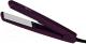 Выпрямитель для волос Home Element HE-HB412 (фиолетовый чароит) -