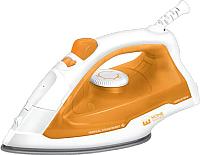 Утюг Home Element HE-IR211 (оранжевый агат) -