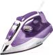 Утюг Marta MT-1103 (фиолетовый чароит) -