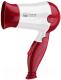 Фен Home Element HE-HD310 (красный гранат) -