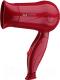 Фен Home Element HE-HD310 (красный рубин) -