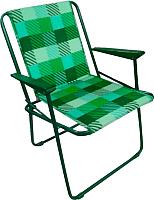 Кресло складное Olsa Фольварк с707 -